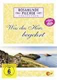 Rosamunde Pilcher Collection XVII kostenlos online stream