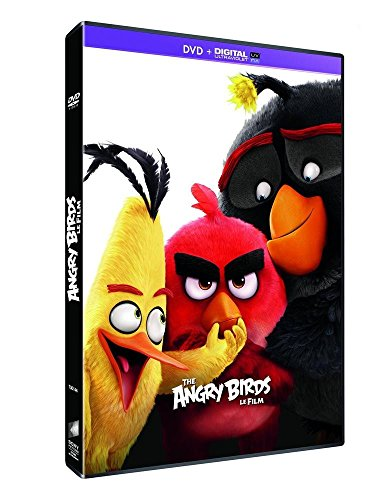 "<a href=""/node/22824"">Angry Birds</a>"