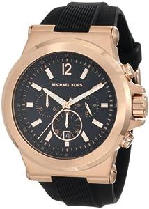 Relojes Hombre MICHAEL KORS MKORS MEN MK8184 de Michael Kors