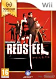 Red Steel - Select Edition [AT PEGI] - [Nintendo Wii] [Nintendo Wii]