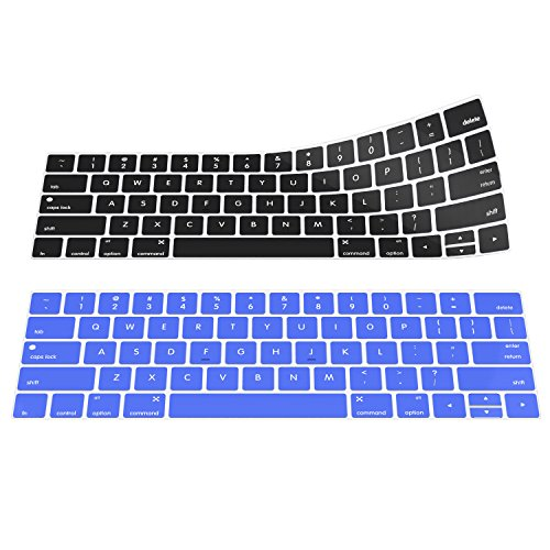 moko-macbook-pro-13-15-housse-de-clavier-lot-2-protection-en-doux-silicone-pour-macbook-pro-13-pouce