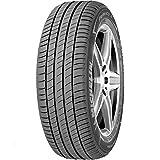 Michelin 225/45R18-45/225/R1895W-C/A/69db-Pneus d'été (Passenger Car)