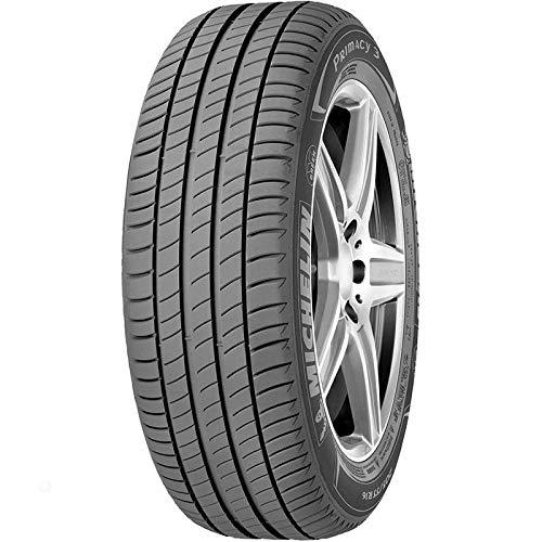 Michelin PRIMACY 3 DT1 - 225/55/R17 97Y - C/A/69dB - Pneu d'été
