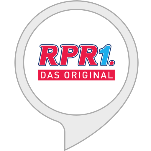 RPR1. Aktuell