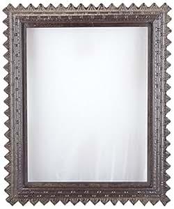 Varrmas Arts Chettinad Wooden Painting Frame (53.34 cms X 43.18 cms)