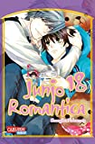 Junjo Romantica 18 - Shungiku Nakamura