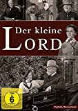 Der kleine Lord - Little Lord Fauntleroy