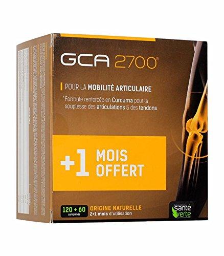 sante-verte-confort-articulations-gca-2700-3-mois-de-traitement-120-60-comprimes
