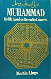 #7: Muhammad: His Life Based on the Earliest Sources