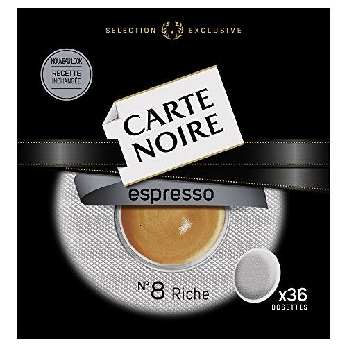 carte-noire-n8-espresso-riche-72-dosettes-souples-lot-de-2x36
