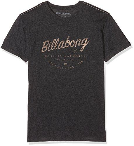gsm-europe-billabong-herren-t-shirt-halfway-tee-schwarz-gr-s