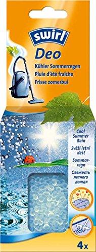 Melitta 207756 Staubsauger-Deo-Perlen Kühlersommerregenve4