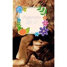 Amazon.es: agenda 2017 - Literatura y ficción: Libros