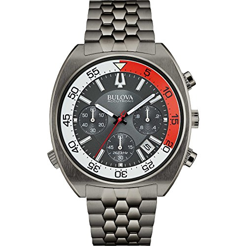watch-bulova-accutron-ii-98b253-chrono-steel