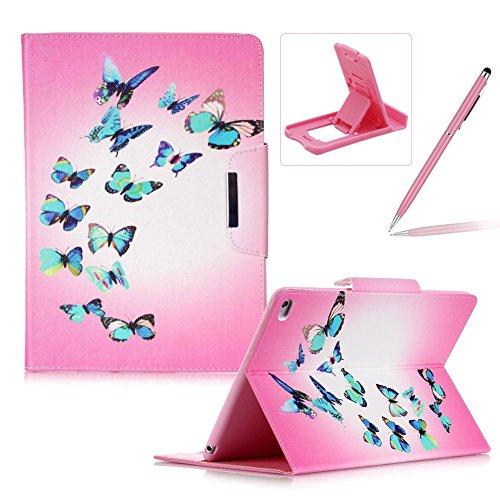 ipad-mini-4-ultra-slim-portable-leather-caseipad-mini-4-stand-case-smart-cover-protective-tablet-cas