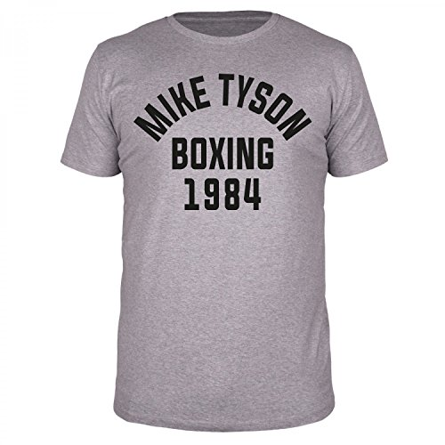 fabtee-mike-tyson-boxing-1984-herren-t-shirt-verschiedene-farben-grossen-s-4xl-grosselfarbegrau-meli