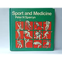 Sport and Medicine