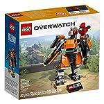 Lego-Overwatch-Omnic-Bastion-182-Piece-Building-Kit