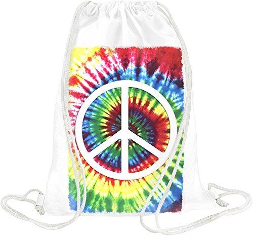 tie-dye-peace-symbol-drawstring-bag