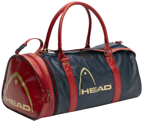 head-monte-carlo-holdall-navy-red