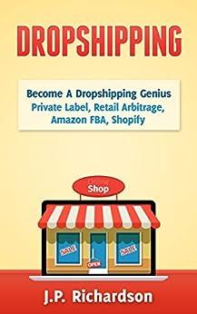 Make Money Dropshipping On Ebay Dog Shirt Shopify Dropship