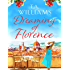 Dreaming of Florence: The feel-good read of the winter!