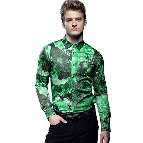 fanzhuan-camisa-casual-para-hombre-multicolor-multicolor-xxxxx-large
