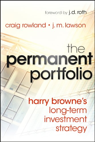 the-permanent-portfolio-harry-brownes-long-term-investment-strategy