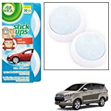 Best Air Wick Air Fresheners - Vheelocityin 2Pc Air Wick Stick Up Car Perfume Review