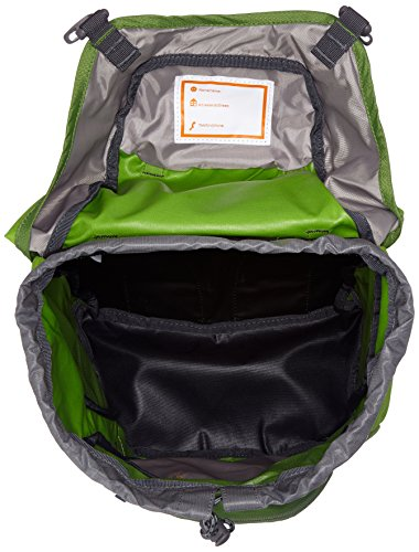 Deuter Junior Kinderrucksack - 3