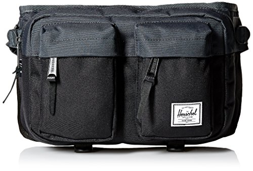 herschel-supply-co-18-heuptas-noir-dark-shadow-taille-pack