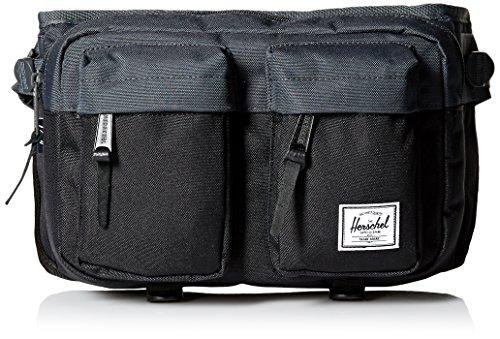 herschel-supply-co-dieciocho-heuptas-negro-dark-shadow-cintura-pack