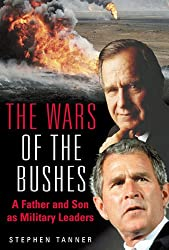 Wars of the Bushes: A Legacy Betrayed And the Geopolitical Decline of the New World