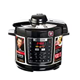 Pressure Digital Smart Multicooker, 5L N...