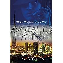 A Sealed Fate (English Edition)