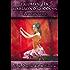 Talon of the Unnamed Goddess, a Fantasy Adventure (English Edition)