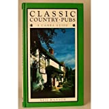 Classic Country Pubs: A Camra Guide