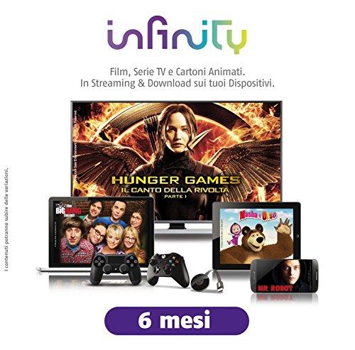 infinity-cofanetto-regalo-6-mesi-film-serie-tv-cartoni-animati-gift-box