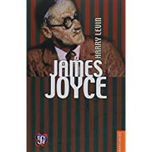 James Joyce (Breviarios)