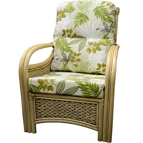 Gilda Replacement Chair Cushions Only For Cane