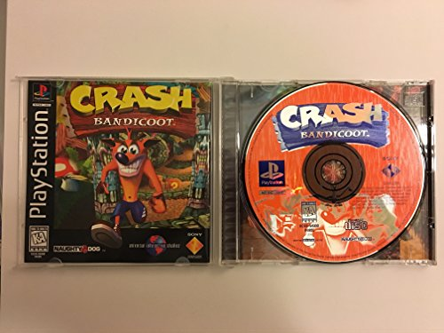 crash-bandicoot-by-universal-interactive-studios
