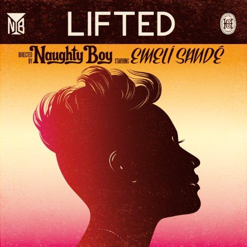 Lifted [feat. Emeli Sandé]