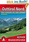 Osttirol Nord: Matrei - Innergschlöß...