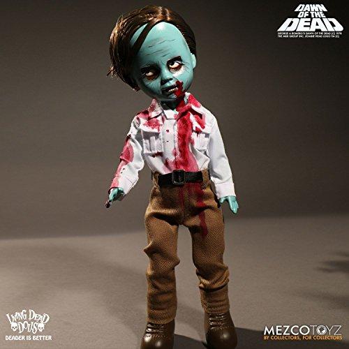Living Dead Dolls 95077 Figura de acción