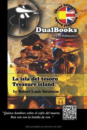 Descargar Libro Libro Isla Del Tesoro, La = Treasure Island de Robert Louis Stevenson