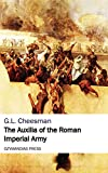 The Auxilia of the Roman Imperial Army (English Edition)