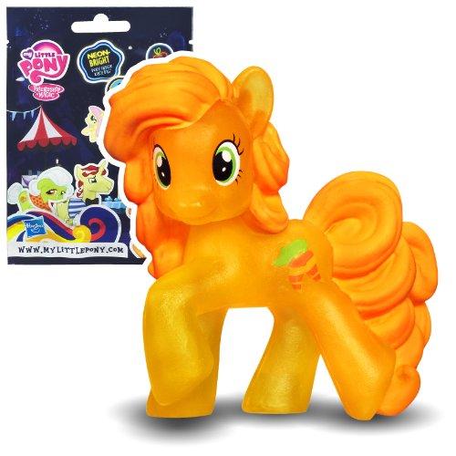 my-little-pony-neon-bright-blind-bag-mini-golden-harvest