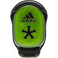 Adidas miCoach Speed CELL green-black - NS