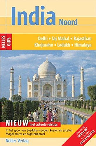 india-noord-delhi-taj-mahal-rajasthan-khajuraho-ladakh-himalaya-nelles-gids