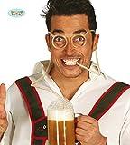 Guirca Fiestas GUI18466 - Drinkgläser